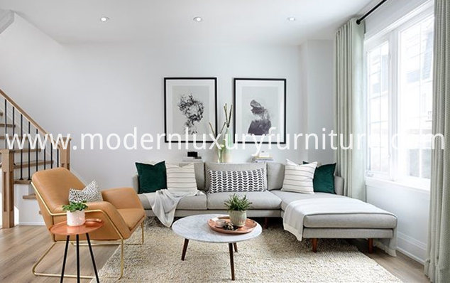 Burrard_Seasalt_Gray_Right_Sectional_Sofa_View