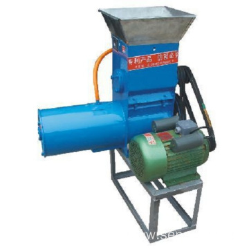 SFj-1 enterprise type hawthorn starch separator