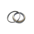 High speed angular contact ball bearing(71901C/71901AC)