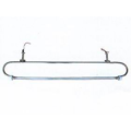 Ceiling Type Stainless Steel UV Sterilizing Lamp