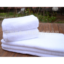 Bulk Cheap Spa Towel Hotel Spa Towels