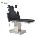 Electric Ophthalmology Table for Wholesale