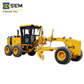SEM921 Motor Grader for sale in factory price