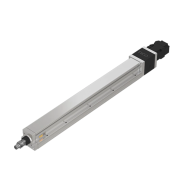 linear guide for Food packaging machine