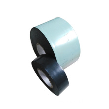 Polyethylene Backing Tape for Underground Pipeline