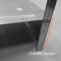 Stamping Parts Sheet Metal Prototype Precision Aluminu