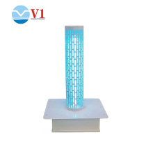Air Purifier Device Ionizer for Central Air Conditioner