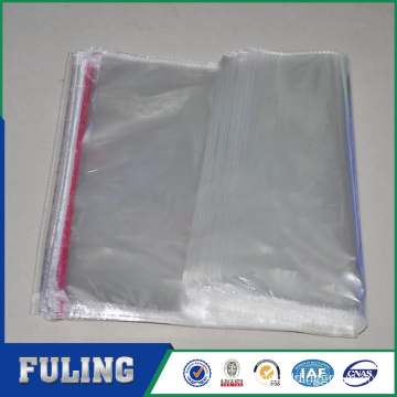 Cheap Price Bopp Plastic Packaging Film Roll