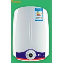 Electric Water Heater / Parts storage type electric water heater is heated fast hot water household kitchen heater