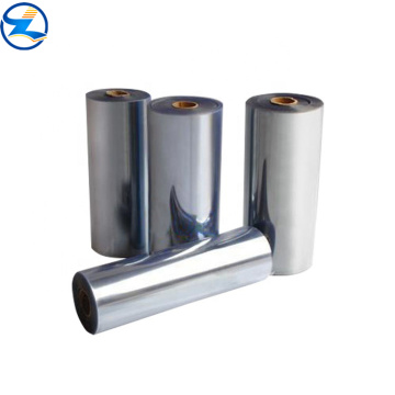 Plastic colored pp Sheets Films Rolls For packing