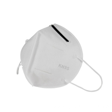 Stock 5-Layer reusable ffp1 mask