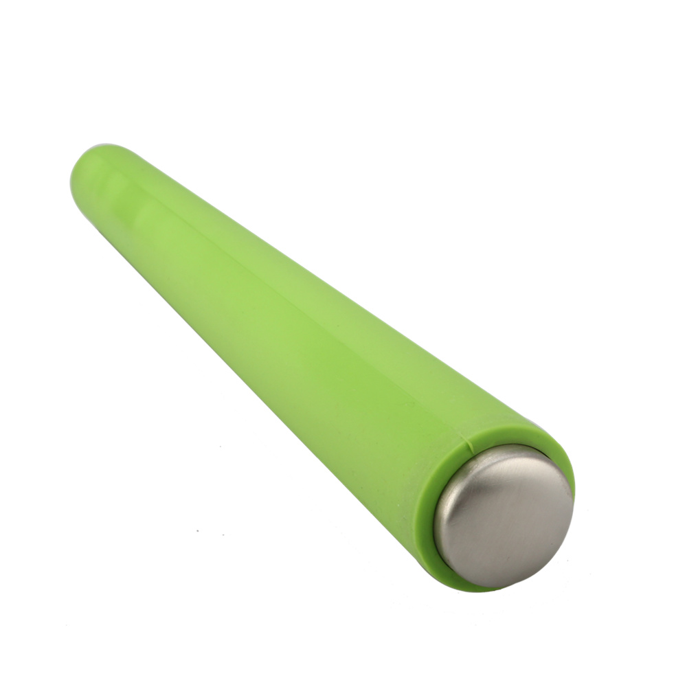 Used For Pizza Rolling Pin