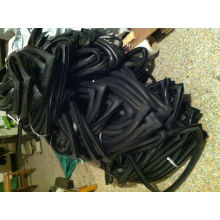 Rubber Seal For Truck Cover