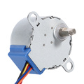 Air Conditioner DC Motor | Air Conditioner Condenser Fan | Motor for Air Conditioning Unit