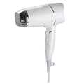 Customized Printed Hotel Bathroom Wall Mounted Hair Dryer
