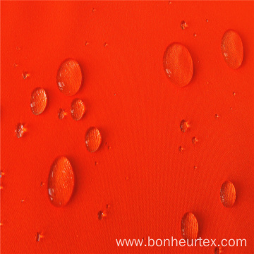 High Visibility 70/30 Polyester Cotton Fabric