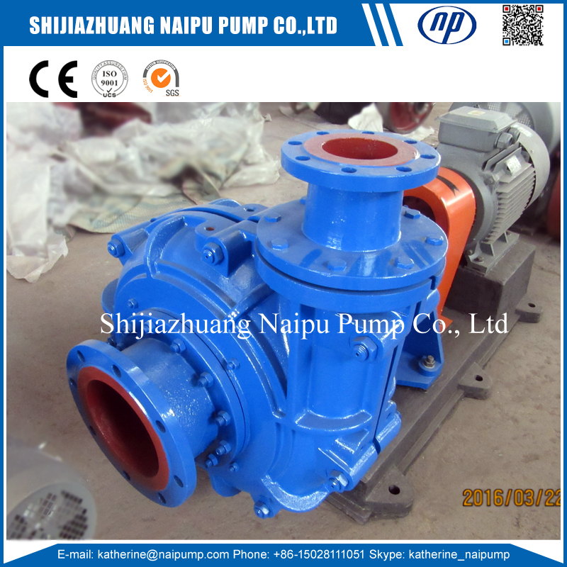 slurry pump for sale