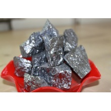 the metallic silicon product