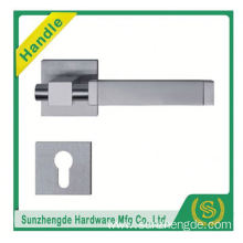 SZD SLH-128SS Stainless Steel Main door handle, front door handle, wood door handle