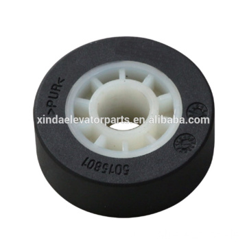Step chain wheel 70x25 hole size 20 for escalator spare part