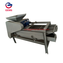 Small Home Pine Nut Cracker Peeling Removing Machine