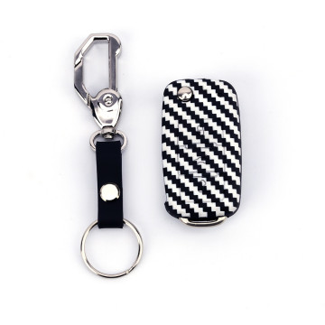 Silicone Vw Jetta Mk7 Key Cover pour voiture