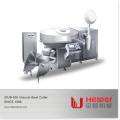 Industrial Vacuum Chopping Machine