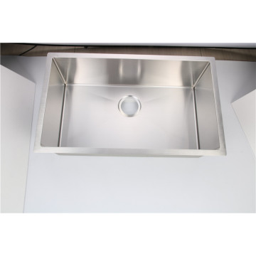 R15 Drawing Sink for Kitchen
