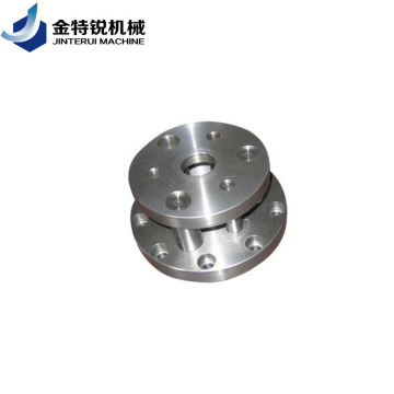 Cnc Machining Motorcycle Parts