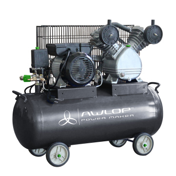 AWLOP Air Compressor AC100