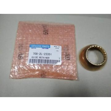 PC130-8 Guide,Retainer 708-2L-23351 komatsu spare parts