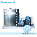 Snow world 20Tons Flake Ice Machine