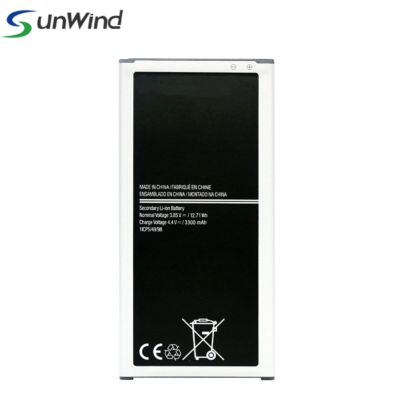Samsung J7 2016 Battery