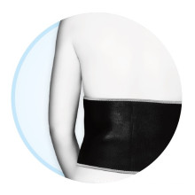 Neoprene Back Support Bandage