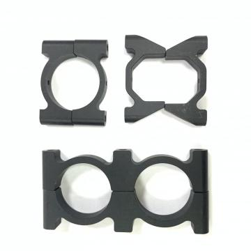 D12MM-D25MM Multi-rotor Arm Clamps/Tube Clamps