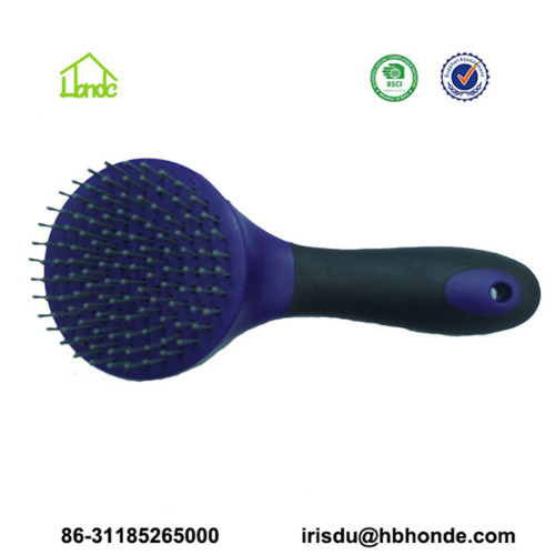 Horse Grooming Kit Equestrian Stables Brush