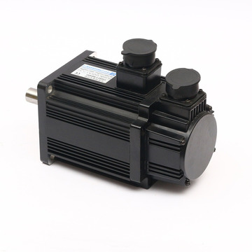 Hot Sale 1kW 220v 3000rpm AC SERVO MOTOR