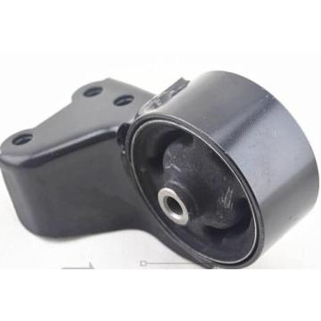Low Frequency High Damping OEM Hydraulic Mount