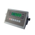 Green Led Electronic Platform Scale Weighing Indicator