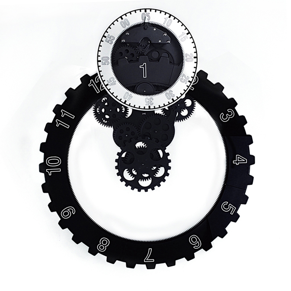 regent wall clocks