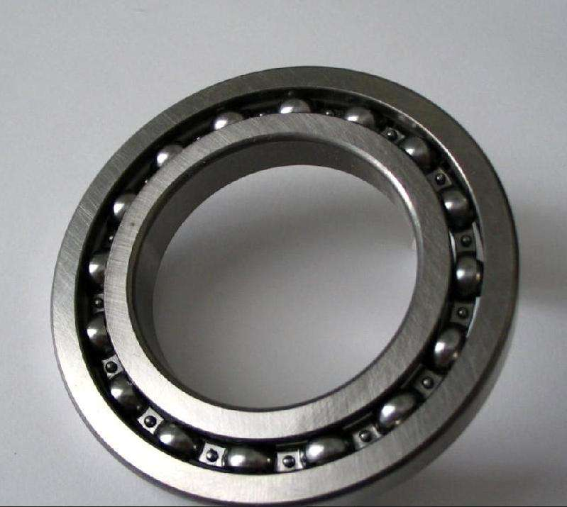 Very Durable Bearing