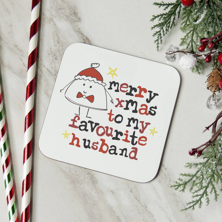 original_merry-christmas-to-my-favourite-husband-hubby-card