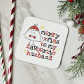 Square Customizable Glass Coaster Customized Design
