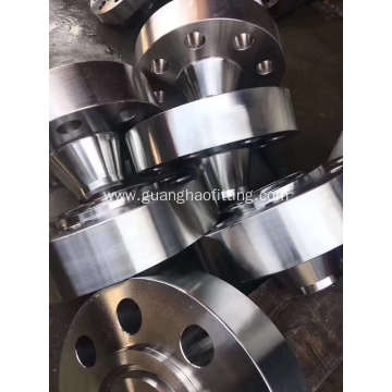 EN1092-1  Stainless Steel ForgedFlange
