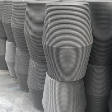 Russia price hp uhp Graphite Electrodes