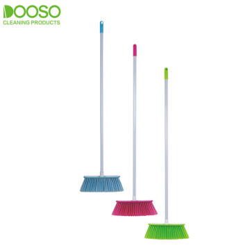 2019 New Good Quality Broom Floor Sweeper DS-780