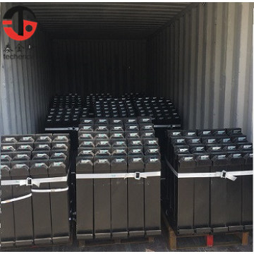 2A 3A 4A spare parts for diesel forklift