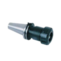 High Precision ER Collet Chuck Cat Tool Holder