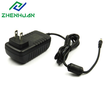 6v 2a voedingsadapter Led Transformer