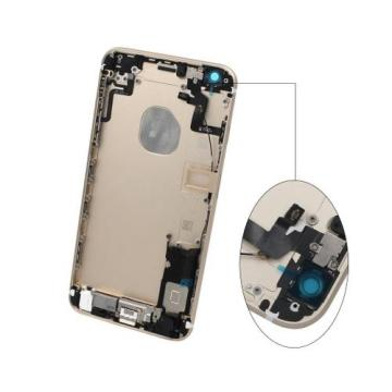 iPhone 6S Plus efterholle Cover Housing Assembly Erseting